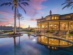Casa da sogno | #lusso #LuxuryEstate