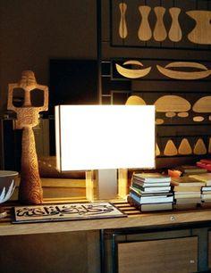 Merk: Kartell  Model: Tati met kap in wit  Design: Ferruccio Laviani  Kleur: Helder kristal met kap in wit.  Voorraad: 2 stuks  Normale prijs: € 397,- p./St. Het Design Entrepot prijs: € 299,- p./St.  •Website: http://hetdesignentrepot.wordpress.com •Bel+316 22999488 •Mail: hetdesignentrepot@hotmail.com