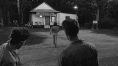 Down By Law - 1986 - Jim Jarmusch  http://7artcinema.online.fr/en_7artcinema_cinema_7art_movie_film_jim_jarmusch_1986_down_by_law.html