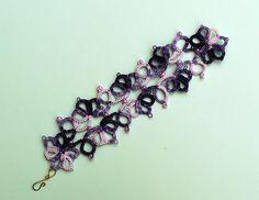 Bracciale/Bracelet