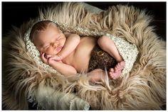 Bradenton Newborn Photographer, newborn photographer, newborns, newborn, newbies, newborn photography