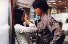 Do you like Korean romantic movies? This top 10 list includes some of the most popular, successful, interesting Korean romantic movies! Make sure you watch the trailers here and vote in the poll! Remember Movie, A Moment To Remember, In This Moment, Movie List, I Movie, The Edge Of Love, A Werewolf Boy, Korean Drama Movies, Sassy Girl