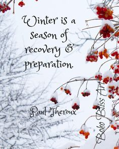 30 Best Winter Quotes to Help You Celebrate the Holiday Season – Winter is a se… – Carpe Diem Willkommen Best Friend Poems, Glory Quotes, Wall Art Quotes, Quote Wall, Winter Quotes, Snow Quotes, Winter Love, Irish Art, Irish Blessing