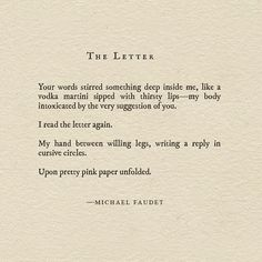 Reposted with photo by Michael Faudet Poems, National Book Store, Best Quotes, Love Quotes, Fire And Desire, Lang Leav, Chapters Indigo, Love Others, Latest Books