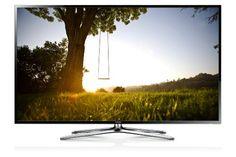"""Samsung UE50F6470 für 699€ - 50"""" 3D-LED TV mit Triple-Tuner, WLAN und SmartTV *UPDATE* - myDealZ.de"""
