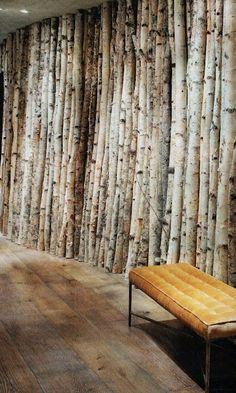 boligcious home decor indretning living room stue væg rustc organic