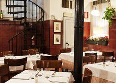 milan, restaurant pizzaria, nuova arena, piazza lega lombarda