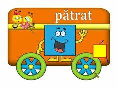 Classroom Decor, Preschool, Train, Math, Crafts, Bullet Journal, Notebooks, Geometry, Preschools