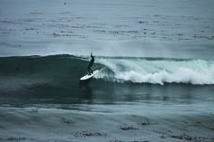 I want to learn how to surf