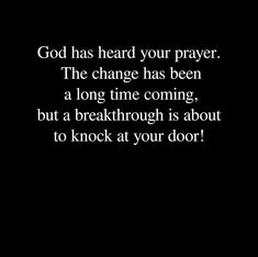 🙏💑🙏 thank you God God Prayer, Prayer Quotes, Bible Verses Quotes, Faith Quotes, Spiritual Quotes, True Quotes, Qoutes, Positive Affirmations, Positive Quotes