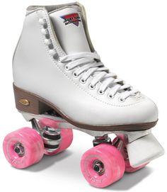 447 Best Roller Skating & Rinks (Louisville, KY, etc ...