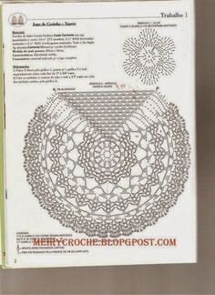 Beautiful bag quality for ladies – SkillOfKing. Crochet Cap, Freeform Crochet, Crochet Shoes, Crochet Motif, Crochet Doilies, Crochet Stitches, Crochet Handbags, Crochet Purses, Vintage Crochet Patterns