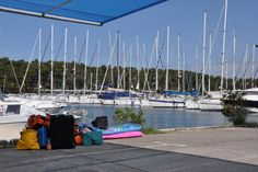 http://www.pco-yachting.com/de/mittelmeer/kroatien/pula/marina-veruda