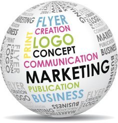 Summer: There is no better time to master your communication and marketing strategy! Are you a Greek small/medium company? Need some help? Contact your personal Marketing consultant! Marketing Communications, Marketing Tools, Business Marketing, Internet Marketing, Online Marketing, Digital Marketing, Media Marketing, Marketing Strategies, Marketing Ideas