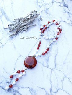 Handmade Gemstone Jewelry by S.V. Serenity on Etsy Gemstone Bracelets, Gemstone Jewelry, Unique Jewelry, Red Deer Alberta, Yoga Art, Carnelian, Healing Stones, Natural Gemstones, Serenity