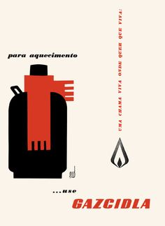 piló banquete n.º 8, 1960, design Sena da Silva