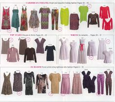 05/2013 Burda Patterns, At A Glance, Cabana, Teal, Friends, Pretty, Cotton, How To Wear, Design