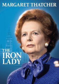 ThatcherIronLady.jpg 682×960 pixels