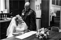 Wedding Photo by Rubie Love Photography