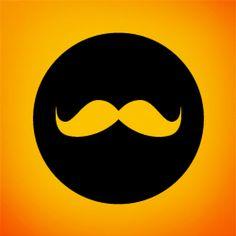 """Golden Moustache, chaîne qui regroupe plein de gens marrants comme les Suricates ou Dédo et Yacine (""""L'histoire racontée par des chaussettes"""") et plein  d'autres encore..."""