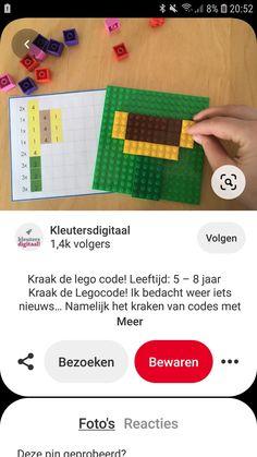 Plastic Cutting Board, Lego, Legos
