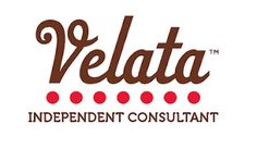 How to make more sales with Velata: What do you do as an Velata consultant?