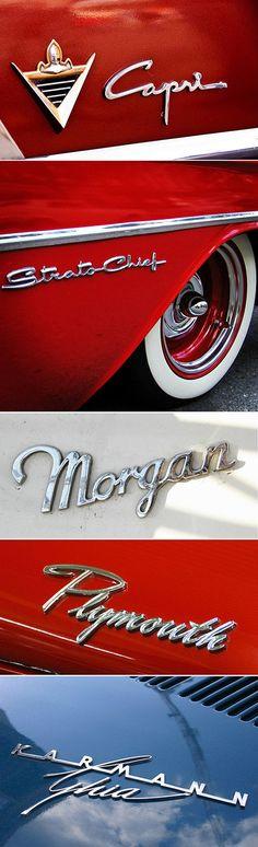 22 Best Old Car Emblems Badges Images Car Badges Car Logos