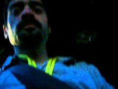 de albuquerque a santa fe, en taxi