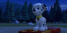 #pawpatrol Paw Patrol, Snowman, Pup, Disney Characters, Fictional Characters, Outdoor Decor, Puppies, Puppys, Disney Face Characters