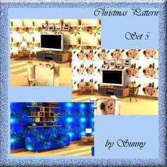 Eintrag vom 4. Dezember - Adventskalender - Sims Dreams