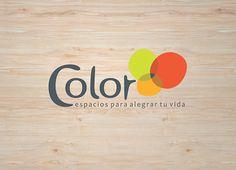 #Logo #Logotipo #Identidad #DiseñoDeLogo