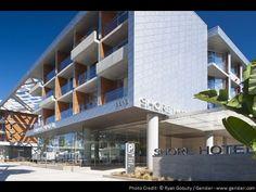 boutique buildings - חיפוש ב-Google
