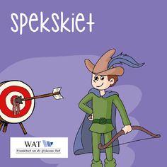 Woordryk-spekskiet Afrikaans Language, Idea Box, South Africa, Nostalgia, Teacher, Inspirational, Slim, Words, Quotes