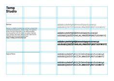 Temp Studio — Lucian Lupu Generate Key, Residency Programs, New Media Art, Art And Technology, Software, Public, Language, Typography, Studio