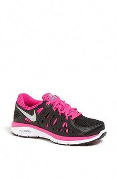 lowest price ac96b 767fd Hoka Women S Shoes Review  WomenSTrainingShoesBest Post 7254045450   SafeTStepWomensshoes