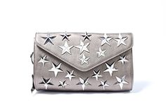 Mia Bag Clutch Donna Stelle Bronzo Mia Bag http://www.amazon.it/dp/B00OKS8RXK/ref=cm_sw_r_pi_dp_W1Ssub01R8NMG