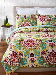 US $82.95 New with tags in Home & Garden, Bedding, Duvet Covers & Sets