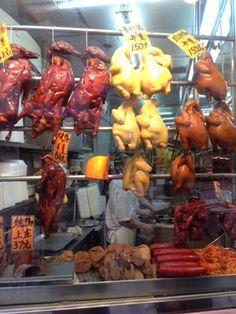 Yelly-fi-felly-food-belly: Dining in HK Foodies, Travelling, Beef, Dining, Vegetables, Meat, Food, Veggies, Vegetable Recipes