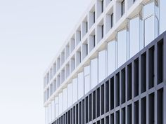 ECDM, schnepp · renou photographie · Campus EDF