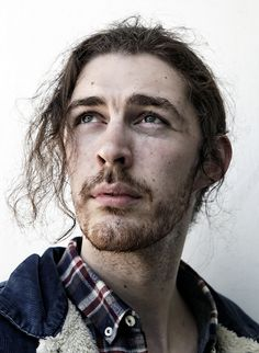 Hozier: This soulful Irish blues player will visit the Exit/In in Nashville on September 29 & 30.  Make sure to grab tickets while you can.