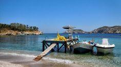 Agia Pelagia, Crete, Greece