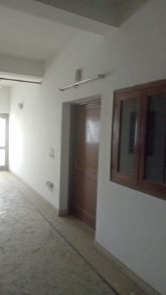 Contact us- 8510070061 Home Office showroom Hospital residential commercial Building old renovation restoration remodeling contractors companies Mumbai Vashi Navi Mumbai, https://officerenovationworkindelhi.wordpress.com/2015/10/09/ark-office-renovation-contractor-in-mumbai-thane-vashi-navi-mumbai/, https://officerenovationworkindelhi.wordpress.com/2015/09/18/interior-renovation-contractors-exterior-renovation-companies-in-mumbai-vashi-bandra-greater-navi-mumbai-andheri-east-andheri-west/