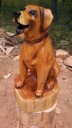 Large Breed Sculpted Pet Portrait by ShadowsOfNature on Etsy