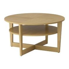 VEJMON Soffbord - ekfaner - IKEA