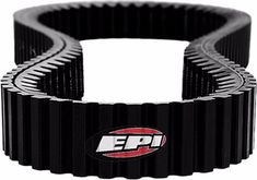 EPI Severe Duty Drive Belt The highest quality ATV/UTV belt available. Designed for severe duty applications such as high horsepower, heavy load and aggressive riding styles. Polaris Ranger Crew, Can Am Commander, Polaris Rzr Xp 1000, Twin Peaks, Ebay, Yamaha, Things To Sell, Best Deals, Gatos