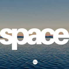 025.-Create-beautiful-typographic-forms-by-increasing-or-decreasing-letter-spacing