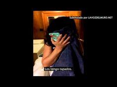 Varón graba video del regalo de cumpleaños a su novia infiel - http://soynn.com/2015/08/03/varon-graba-video-del-regalo-de-cumpleanos-a-su-novia-infiel/