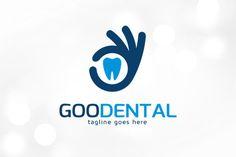 dental logos - Google Search