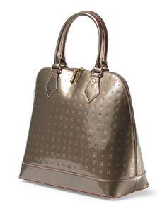 e16711d864 Page Not Found - T.J.Maxx. Arcadia PurseArcadia HandbagsPatent Leather ...
