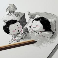 http://xnhan00.tumblr.com/post/65675955254